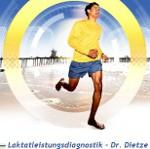 Dr. Dietze