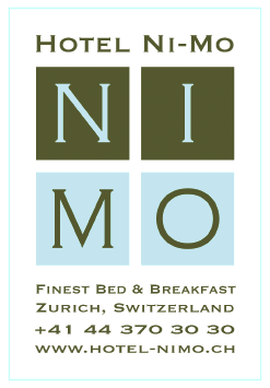 NI-MO B&B GmbH