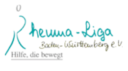 Rheuma-Liga