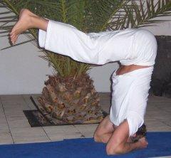 00_adnan-yoga.jpg