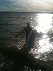 20121203_SUP-Abends-bodensee.JPG