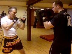 adnan-kickboxing.jpg